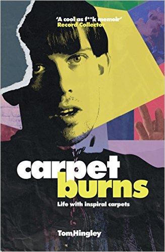38780_carpet_burns.jpg