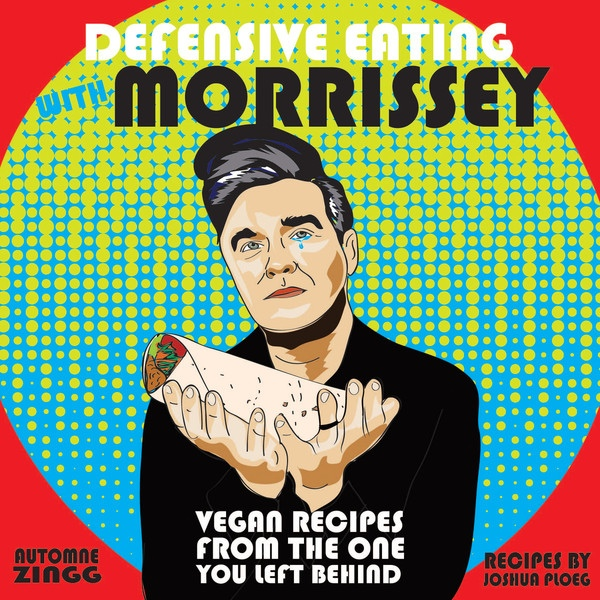 38786_defensive_eating_with_morrissey.jpg