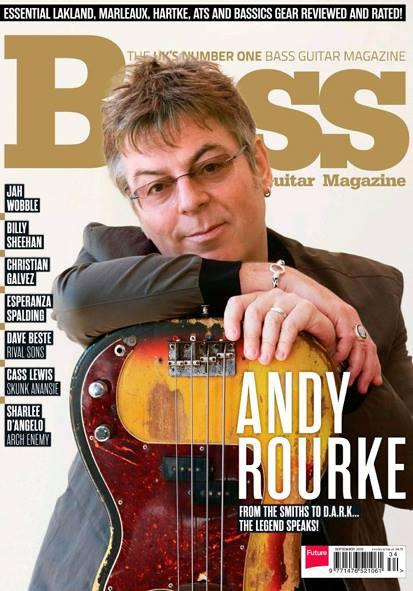 39047_rourke_bass_guitar.jpg