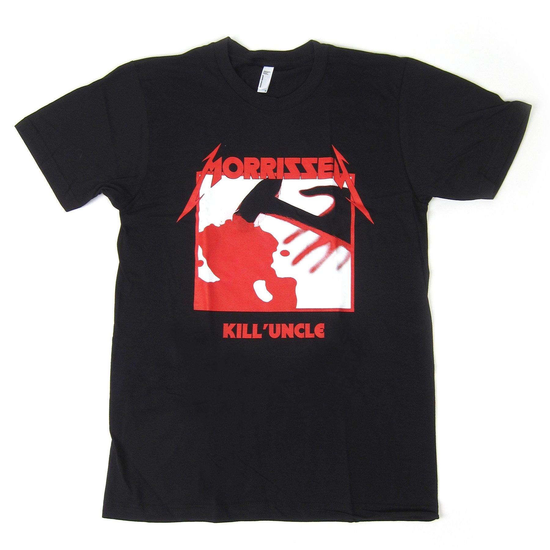 39482_morrissey-killuncle-shirt_1800x.jpg