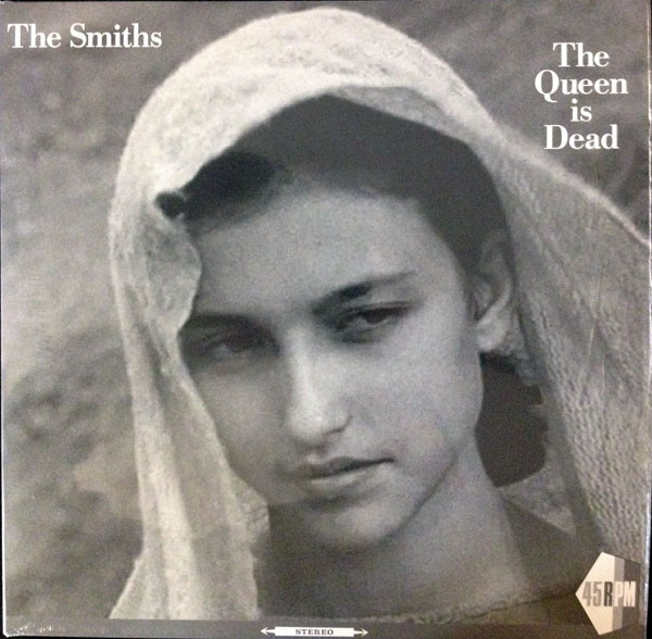 http://c.morrissey-solo.com/data/attachment-files/2017/01/39579_queen_is_dead_single_sleeve.jpg