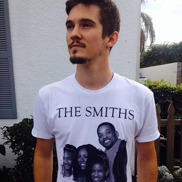 The Queen Is Dead The Smiths Senscritique