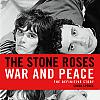 stone roses war and peace