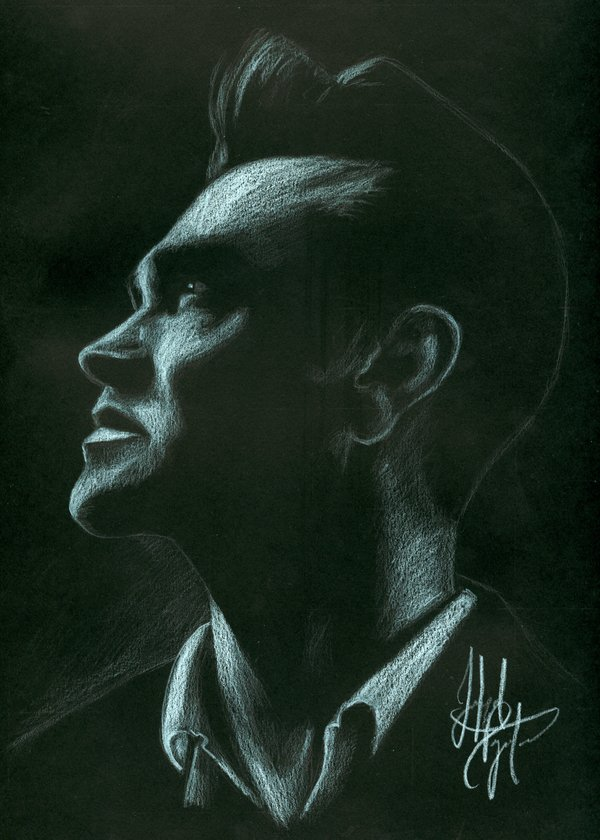 viva morrissey by juju beanz