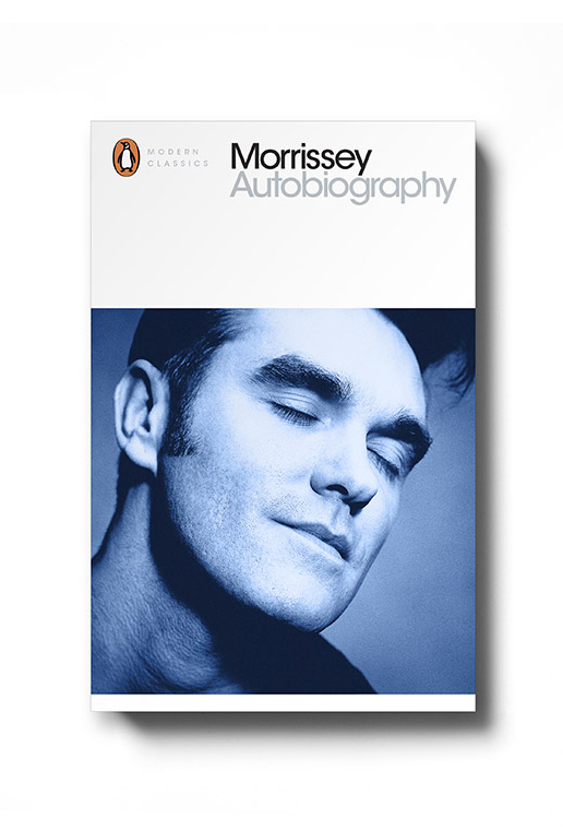The smiths / morrissey on Pinterest | The Smiths, Playboy ... |Morrissey Book